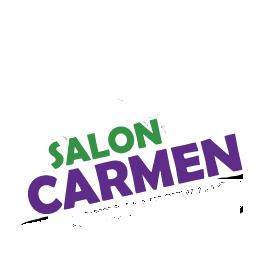 Salon Carmen Hengelo